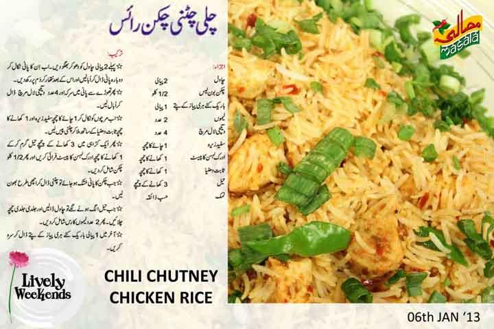 Recipes for kids in urdu for desserts for dinner for chicken with recipes for kids in urdu for desserts for dinner for chicken with ground beef in hindi for cakes quick healthy recipes recipes for kids in urdu for forumfinder Gallery