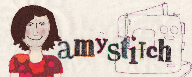 amystitch