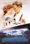 . de una expedición que se dispone a explorar los restos del Titanic.