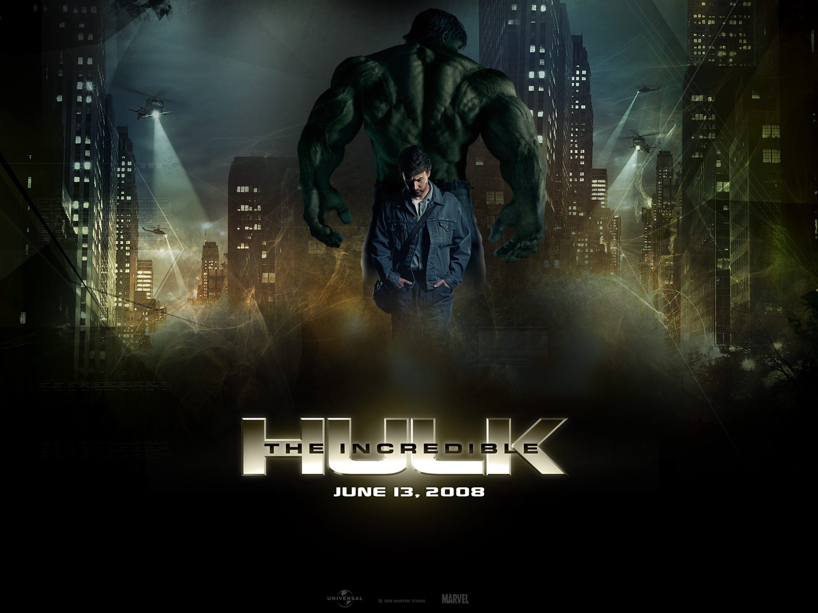 http://3.bp.blogspot.com/_--5tv0rYkQg/TDsysbuYtzI/AAAAAAAAFyE/GbHwcDwXJs8/s1600/the_incredible_hulk_2008_edward_norton.jpg
