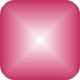 http://lovefromevelyn.blogspot.com/2009/05/pink.html
