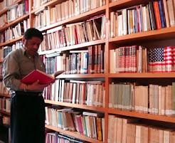 Libros Reformados