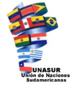 UNASUR