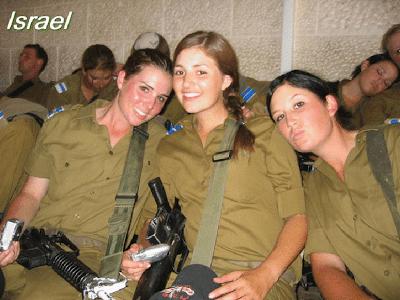 Falando em Guerra Mulheres%2Bsoldados%2B19