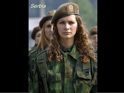 Falando em Guerra Mulheres%2Bsoldados%2B23