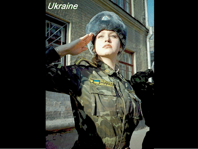 Falando em Guerra Mulheres%2Bsoldados%2B8