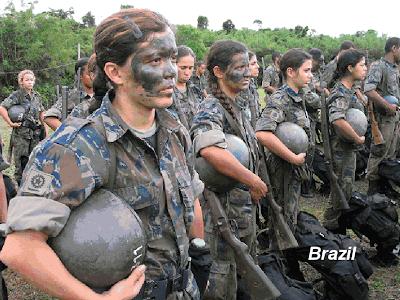 Falando em Guerra Mulheres%2Bsoldados%2B5