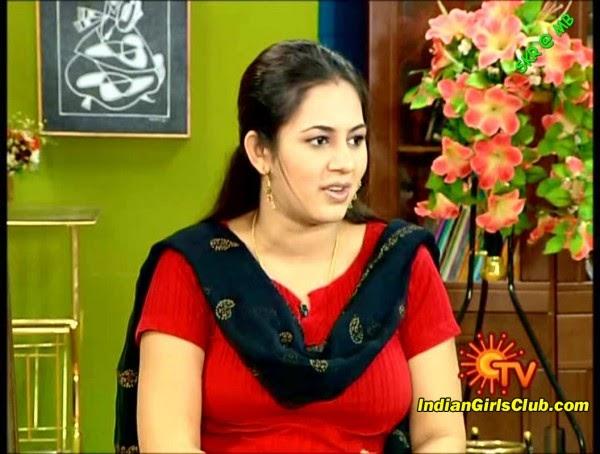 Archana Vijaya Wiki, Height, Weight, Age with Bio, Boyfriend