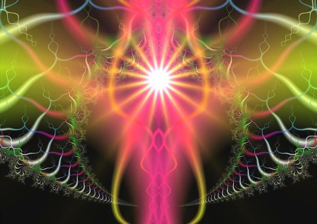 http://3.bp.blogspot.com/_--V--Hap59U/TOUqK4vMTsI/AAAAAAAADJk/4I-coJC9iX4/S650/equilibrio.jpg