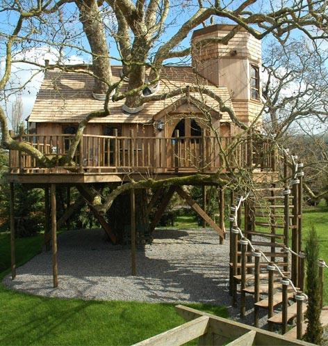 Les rêves sont faits pour être réalisés. Castle-in-the-trees-photo-080601001949o