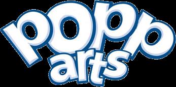 Popp Art