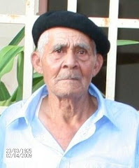 João do Rosário