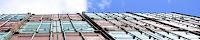 Privatplatzierung Zweitmarkt zeichnen Memorandum beitreten