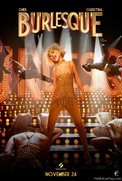 burlesque 2010 xvid dvdrip mediafire movie hd bluray