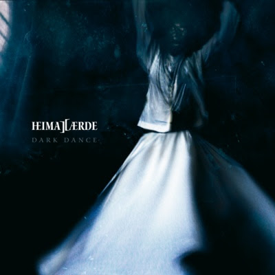 Heimataerde - Dark dande [EP](2009)