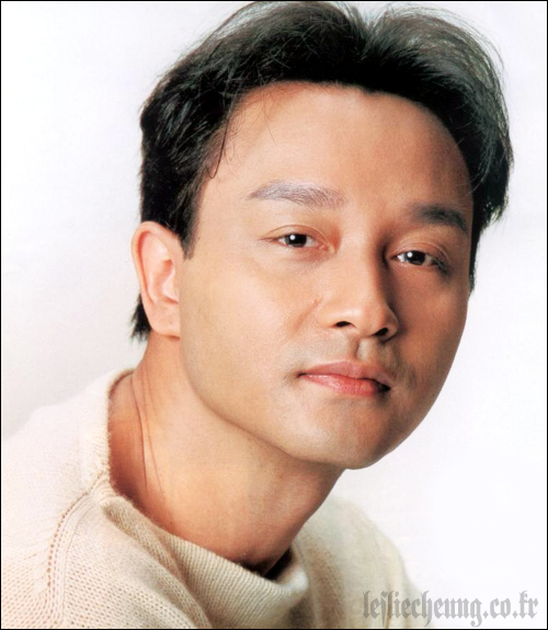 LESLIE CHEUNG | Pictures, Movies, Hair, Age, Wallpapers, Facebook ...