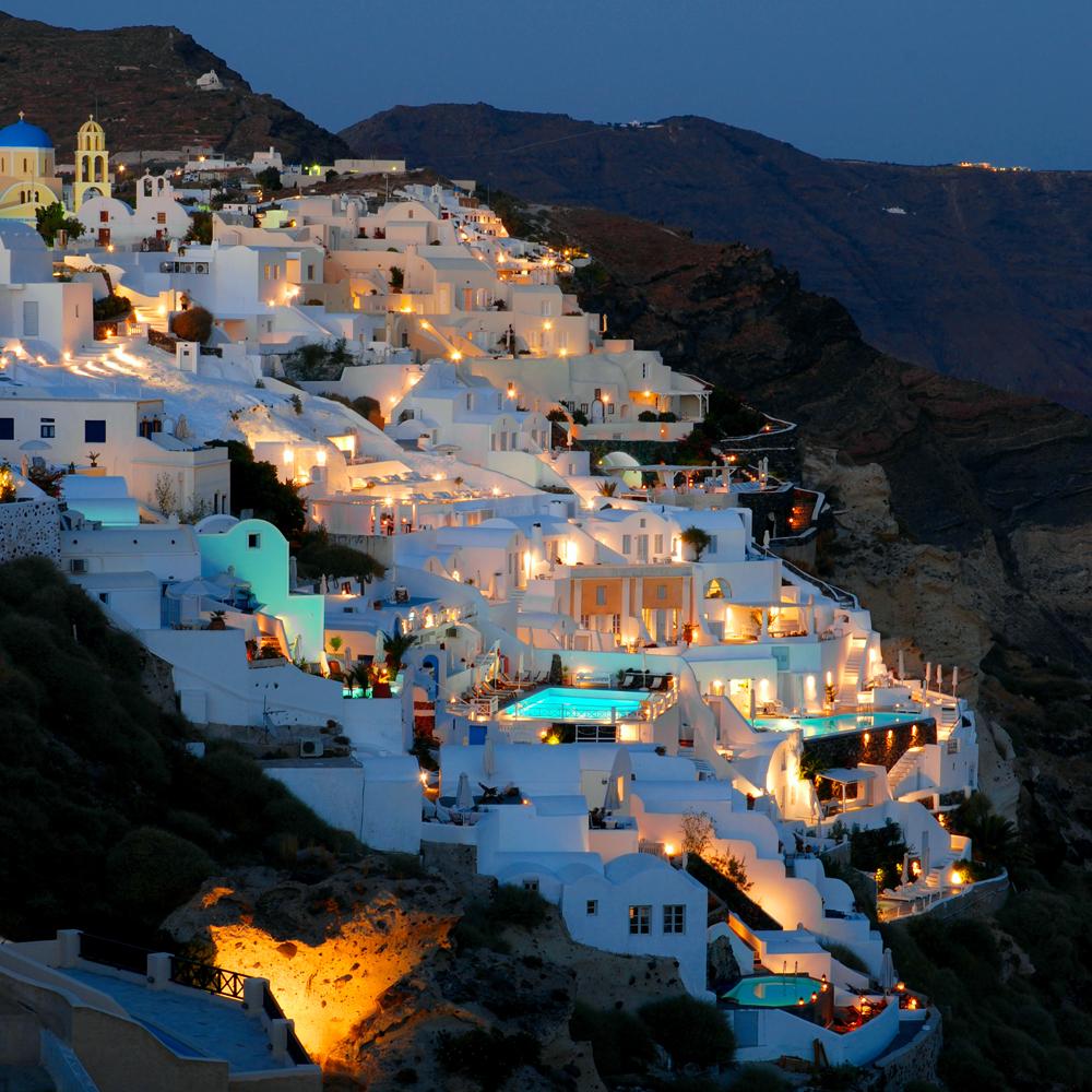 grecia - photo #5