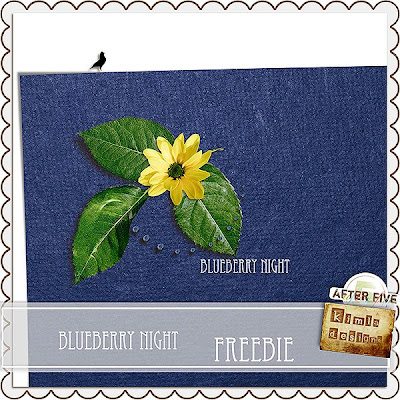 http://kimladesigns.blogspot.com/2009/05/blueberry-night-and-freebie.html