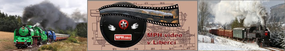 MPHvideo