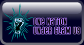 Adam Lambert One Nation Under Glam (ONUG) T-shirts and accessories US shop