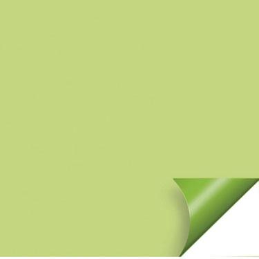Verde tipos de verde for Tipos de muros verdes