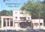Sharonville Fine Arts
