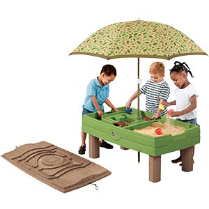Image Result For Sand And Water Table Costco
