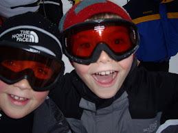 skiing 08