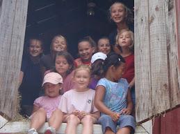 farm camp 09