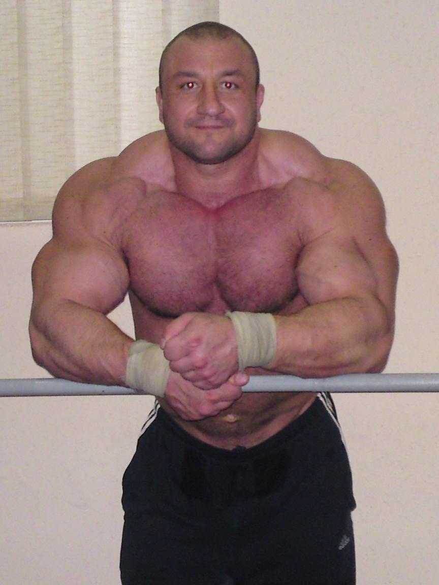 vladislav%2Bfatyanov Re: Erotic Massage