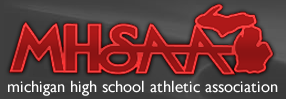 Link to MHSAA High School Rules for 7th & 8th Grade Football