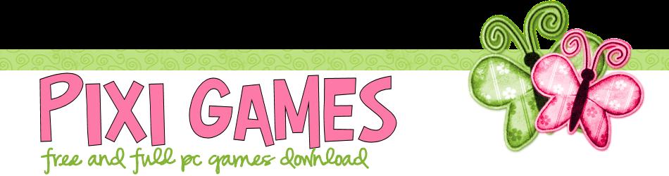.:  Pixi Games  :.