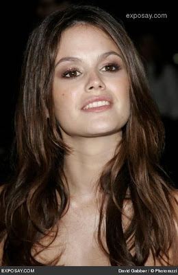 Hairstyles Idea, Long Hairstyle 2011, Hairstyle 2011, New Long Hairstyle 2011, Celebrity Long Hairstyles 2074