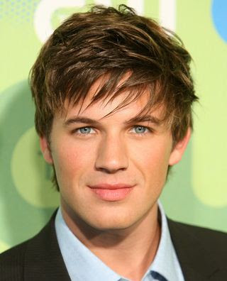 popular mens hairstyle. fashion hairstyles 2010 for