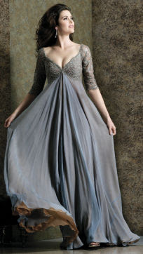 Mother of the Bride Dresses By Jovani