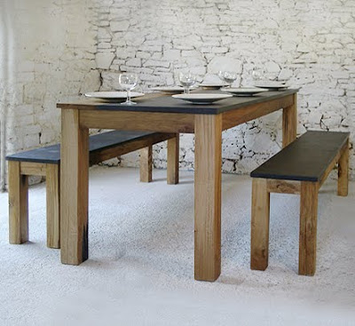 and brands of dining room tables and benches benches for dining table