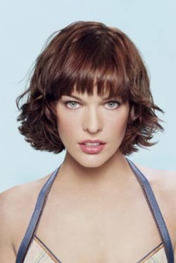 Celebrity Romance Romance Hairstyles For Women With Short Hair, Long Hairstyle 2013, Hairstyle 2013, New Long Hairstyle 2013, Celebrity Long Romance Romance Hairstyles 2047