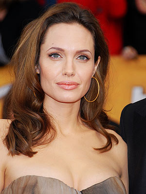 angelina jolie in wanted photos. jolie wanted tattoos