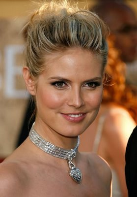 Hairstyles 2011 For Medium Hair, Long Hairstyle 2011, Hairstyle 2011, New Long Hairstyle 2011, Celebrity Long Hairstyles 2038