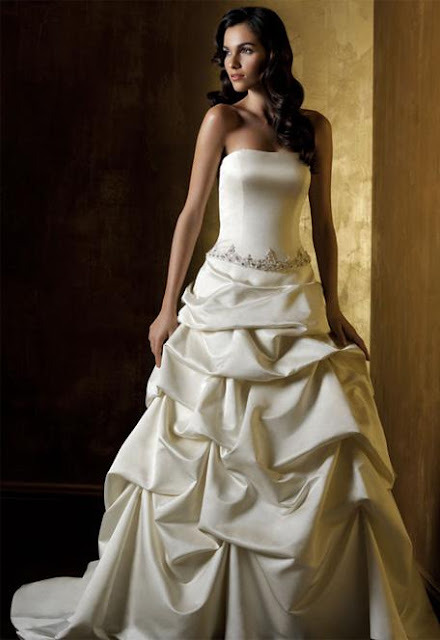 cheap-wedding-dress