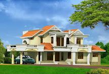 Residential Building Design