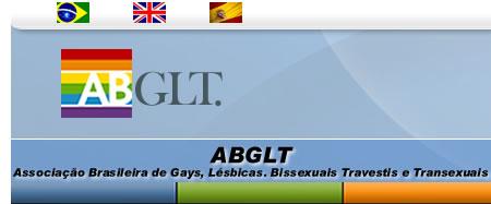 ABGLT.
