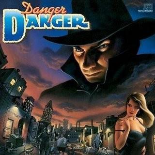 Clássicos do HARD.Postem a vontade ... Danger+danger+oficial