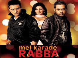 songs: mel karde rabba hindinew songs free dowanload,