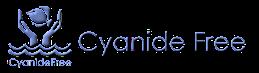 Cyanide Free