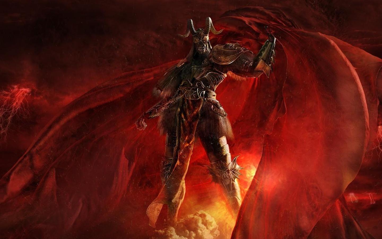 http://3.bp.blogspot.com/_-1GM7VDiWKE/S_wgaLAU8YI/AAAAAAAACJk/jtT9y-UVnGQ/s1600/Hell+Warrior+Of+Damnation.jpg