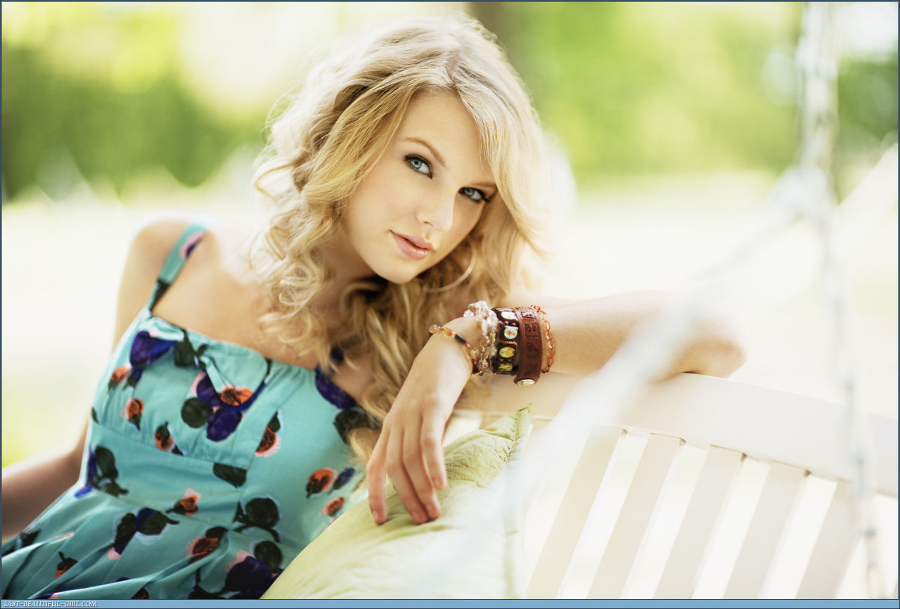 http://3.bp.blogspot.com/_-1GM7VDiWKE/TAV5NH9_7DI/AAAAAAAACsc/8Uv7ZxVw-_E/s1600/Taylor+Swift+Is+So+Beautiful.jpg