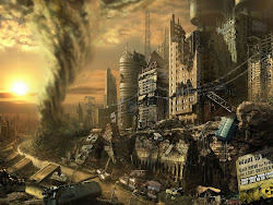 Carage City