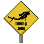 divingzone