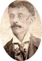 Dr. José Netto de Campos Carneiro - 1899 a 1903 & 1907 a 1911